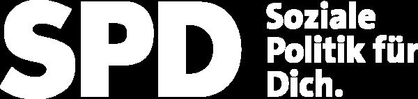 Logo: Franziska Brzezicha, SPD
